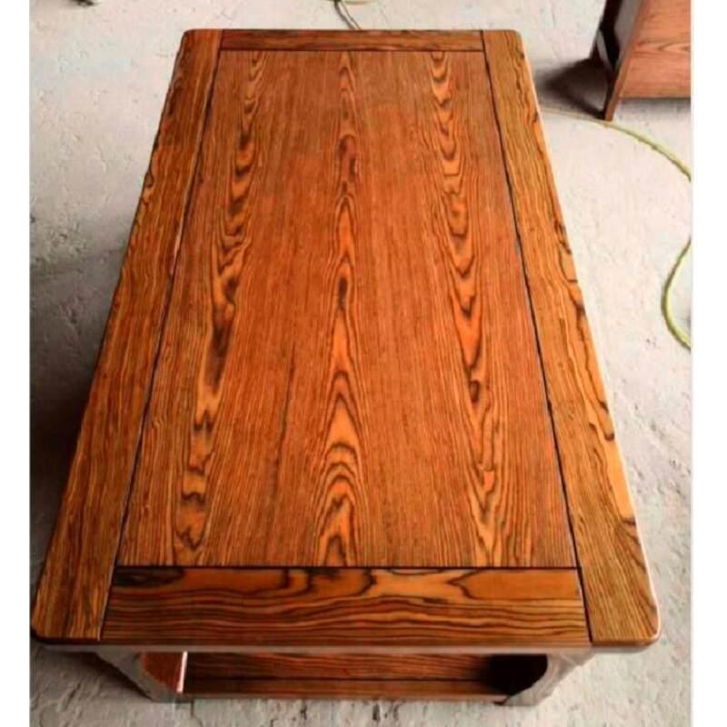 刺猬紫檀新中式红木沙发小户型花梨实木简约客厅123组合家具