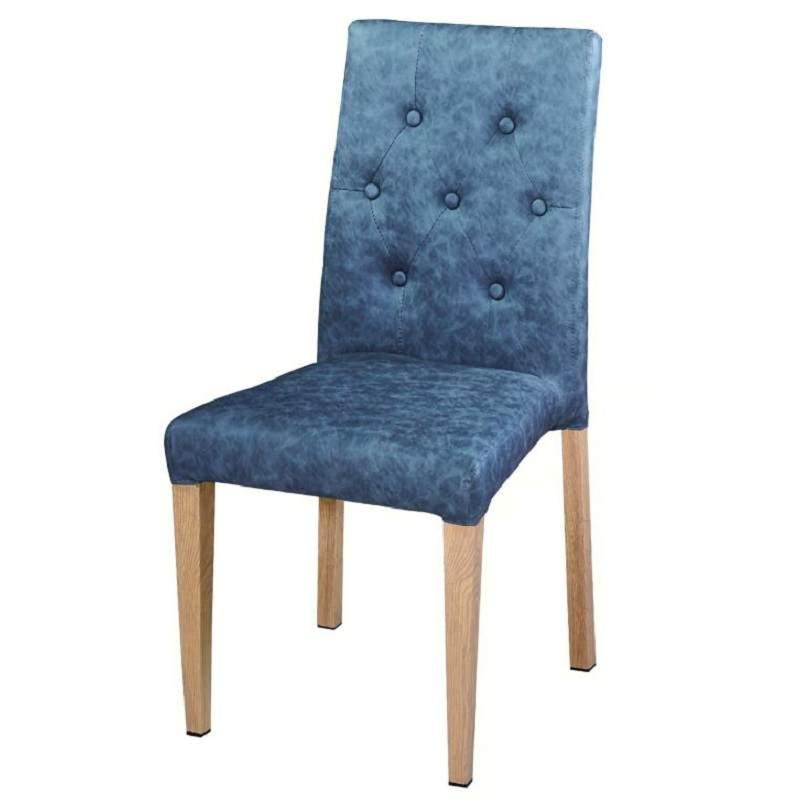 办公家具休闲椅子家用靠背餐桌椅酒店椅实木餐椅软包布艺咖啡厅椅