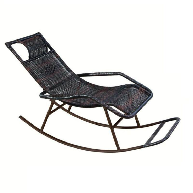 摇椅躺椅成人摇摇椅老人椅子阳台椅午睡椅休闲椅逍遥椅懒人摇椅