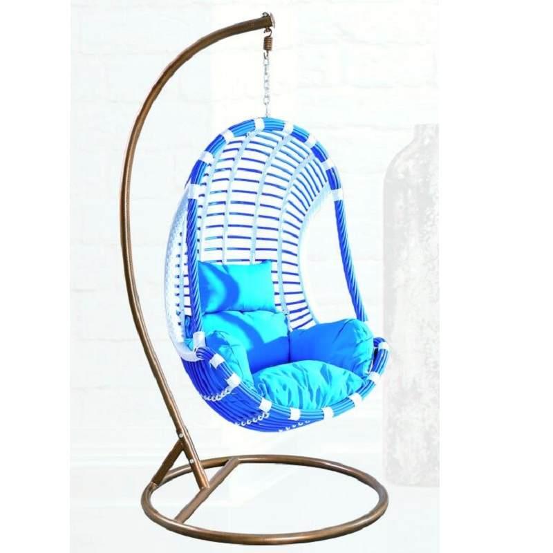 吊椅吊篮藤椅室内网红摇篮大人家用阳台休闲椅椅子吊兰秋千摇篮椅