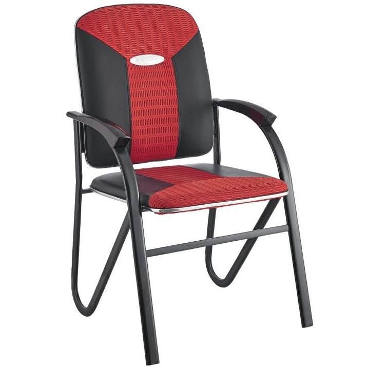 电脑椅 椅子椅家用 四脚学生会议椅办公椅椅子椅棋牌室椅职员学生