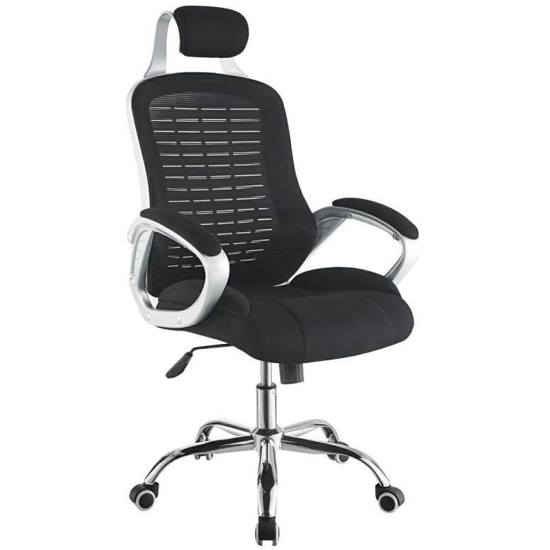 电脑椅老板椅家用升降办公椅防爆椅座椅书房学生网布转椅电竞椅子