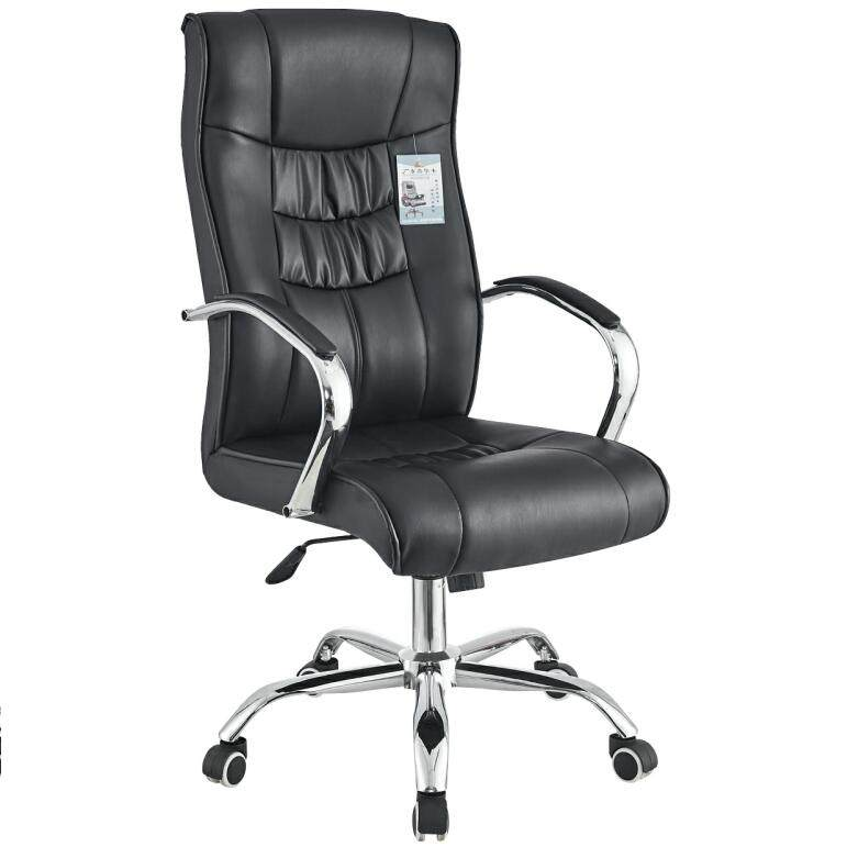 简约办公室职员椅家用会议椅电脑椅办公椅子 网布靠背椅子定制 转