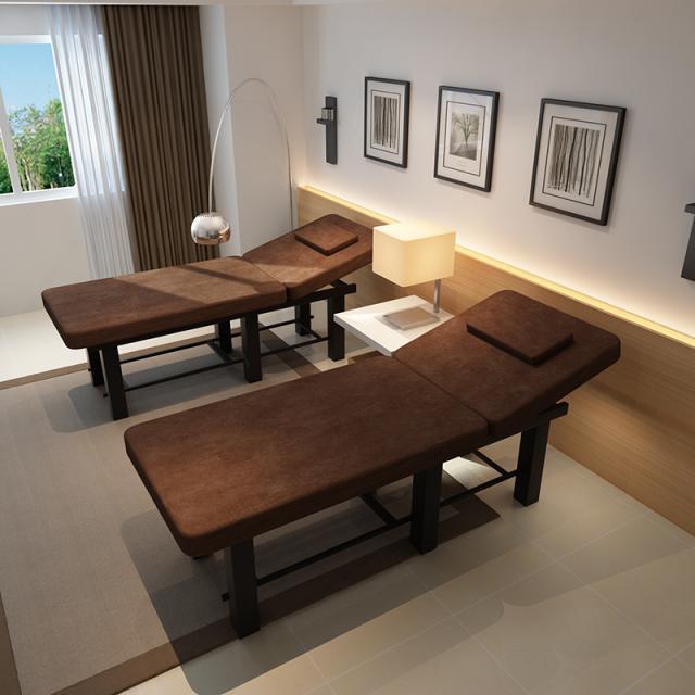 高品质美容床(多个尺寸可选择厂家直销)欢迎询价