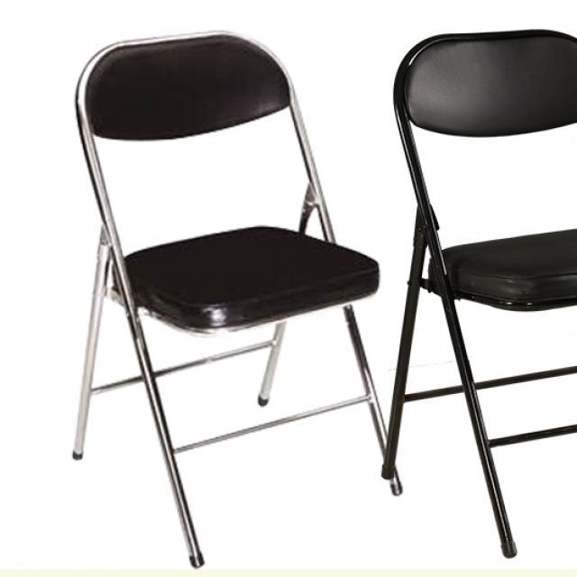 厂家供应天坛椅 办公椅 会议椅 厚海绵 软包椅