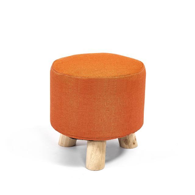 精品实木小凳子儿童凳