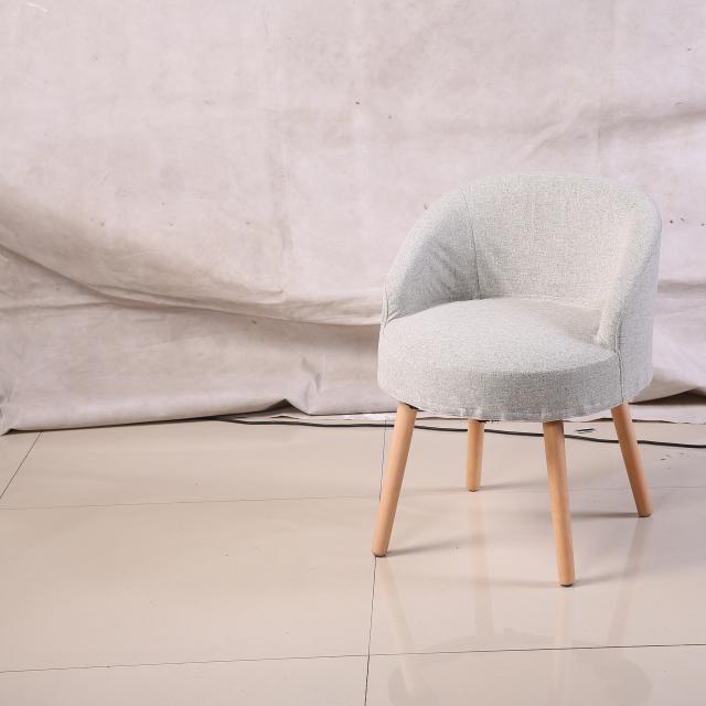 凤浪北欧家具   精品欧式椅子