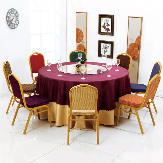 酒店椅餐厅将军椅宴会椅贵宾椅婚庆椅