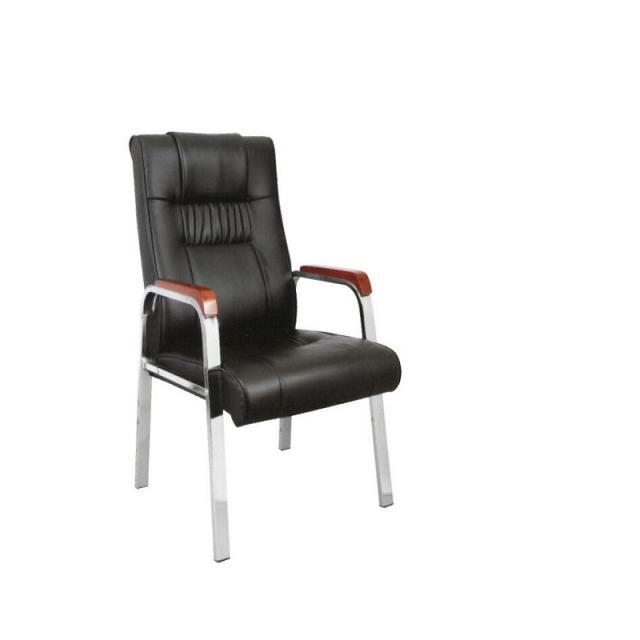 北京人体工学电脑椅经理椅老板转椅座椅职员椅护腰办公椅电竞椅