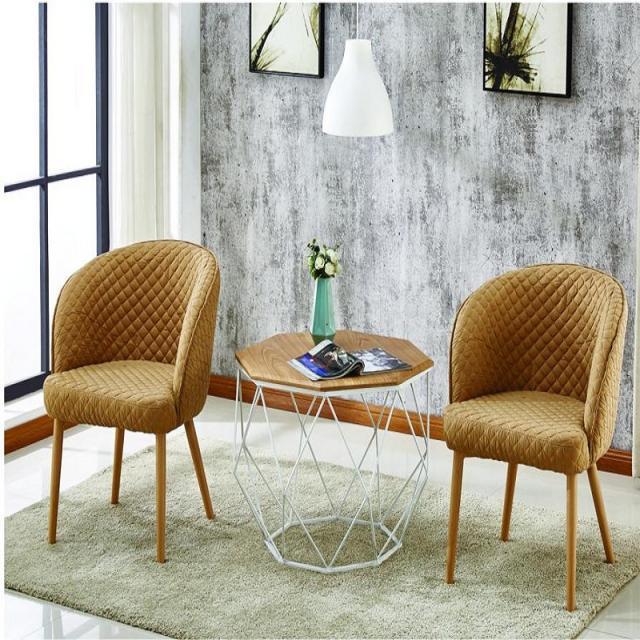 北欧单人沙发椅懒人沙发阳台卧室客厅个性迷你小户型现代简约沙发