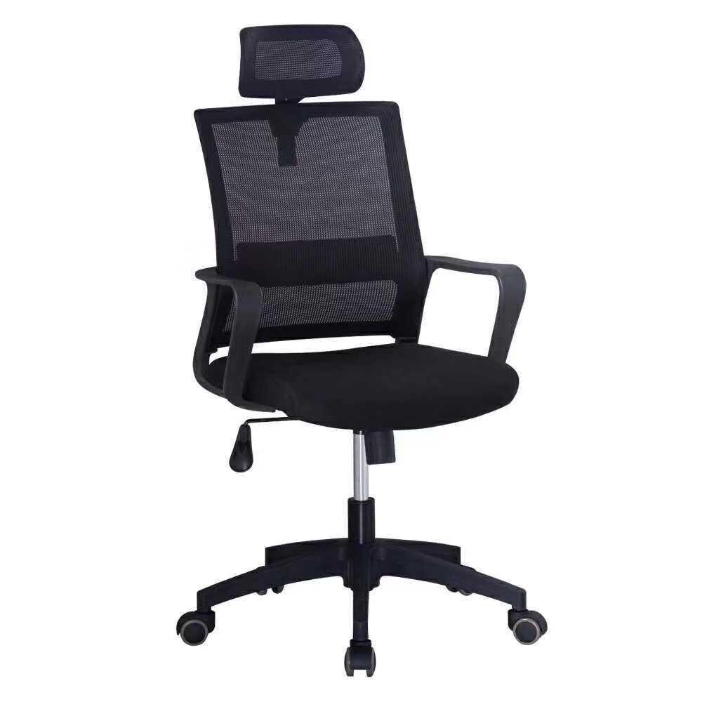 腾阳办公椅家用椅会议椅简约时尚椅学生椅电脑椅