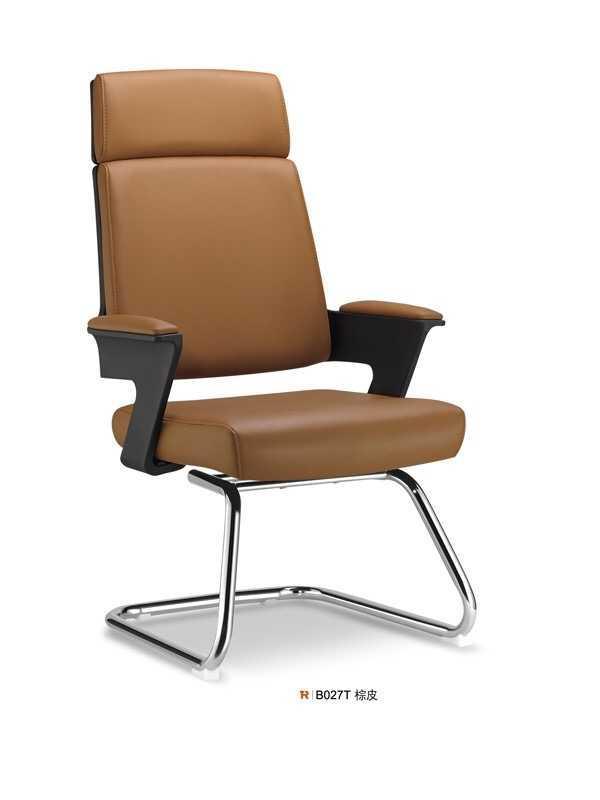 会议椅,职员椅,班前椅