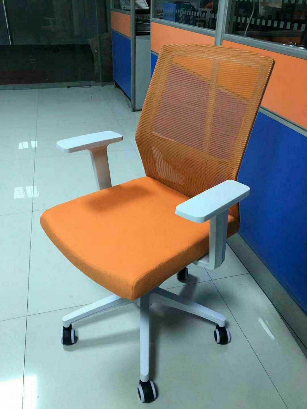 活动办公椅