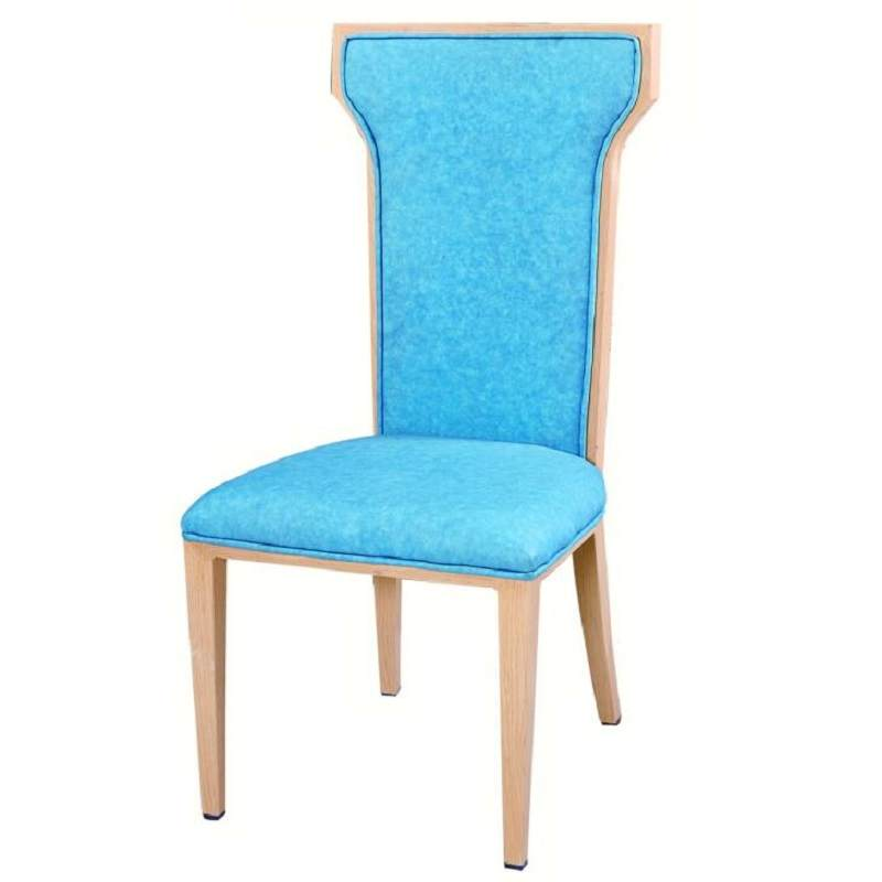 北欧靠背ins网红餐椅子简约现代家用卧室书桌椅餐厅酒店椅凳子