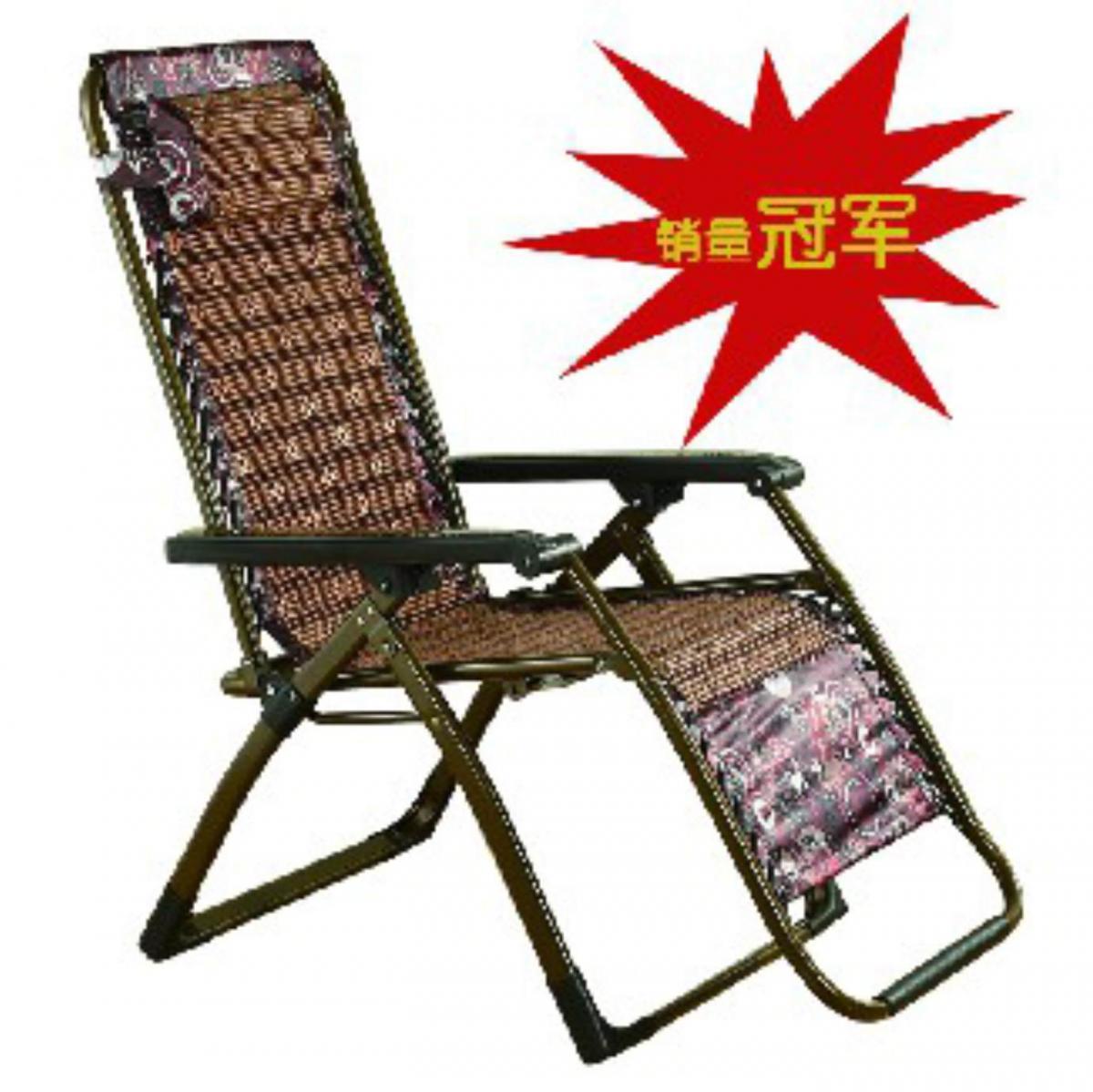 摇椅躺椅午休椅休闲老人椅子摇摇椅阳台躺椅逍遥椅成人折叠