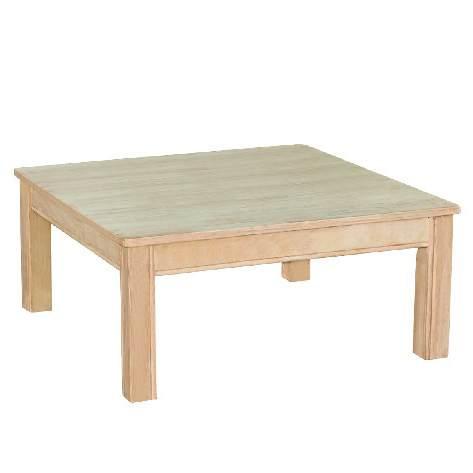 竹炕桌实木床上家用小桌子方桌茶几简约飘窗茶桌榻榻米桌矮桌炕几
