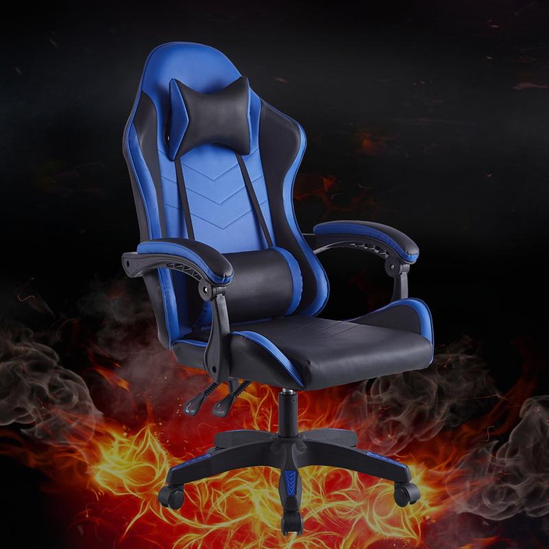 电竞椅  游戏椅 办公家具  转椅 电脑椅   简约办公椅    皮艺会议椅  大班椅  时尚老板椅
