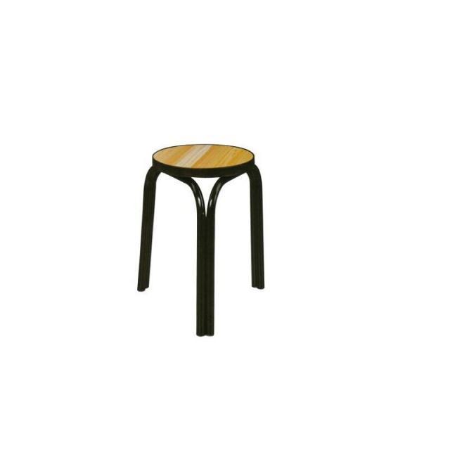 加厚简约套凳收纳凳家用高凳成人圆凳家用沙发凳子现代餐厅餐桌凳