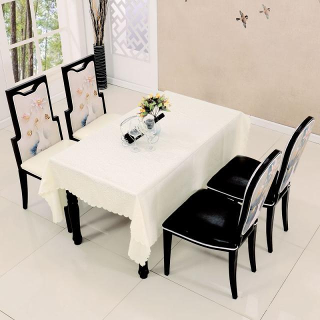 新中式铁艺餐厅饭店酒店餐椅